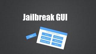 ROBLOX SCRIPT: JAILBREAK GUI | TELEPORTATION | MORE!