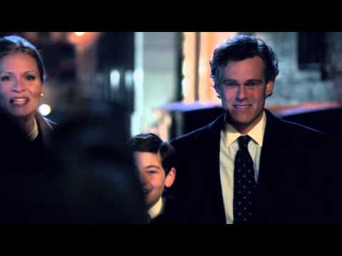 Official Extended Trailer   GOTHAM   FOX BROADCASTING