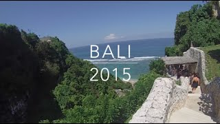 download lagu Bali Trip -  2015 gratis
