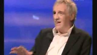 MUST SEE The Best of Eamon Dunphy
