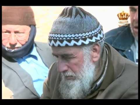 عين على القدس - الحفريات والانفاق تحت المسجد الاقصى - جزء 2