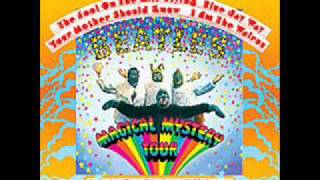 Vídeo 367 de The Beatles
