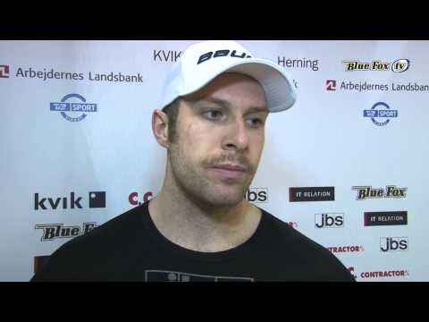 17-11-12 interview Brent Davidson