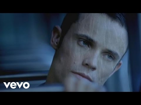 Human Nature - When You Say You Love Me