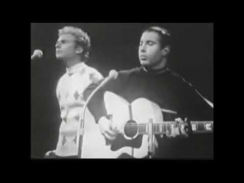 Simon & Garfunkel   For Emily Whenever I May Find Her
