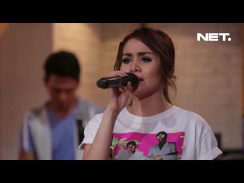 Geisha - Lumpuhkan Ingatanku (Live At Music Everywhere) **