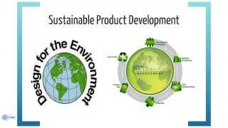 Download Lagu Introduction to Sustainable Product Development Gratis STAFABAND