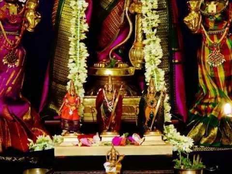 ramayana slokas in sanskrit mp3 free