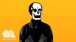 Hocus Pocus - Hip Hop ? feat The Procussions [Official]