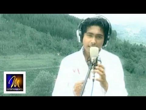 Warshawe - Chaminda Samaranayake