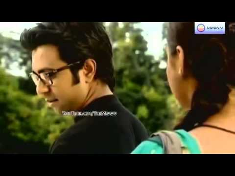 Bangla Superhit Romantic Natok 2014-