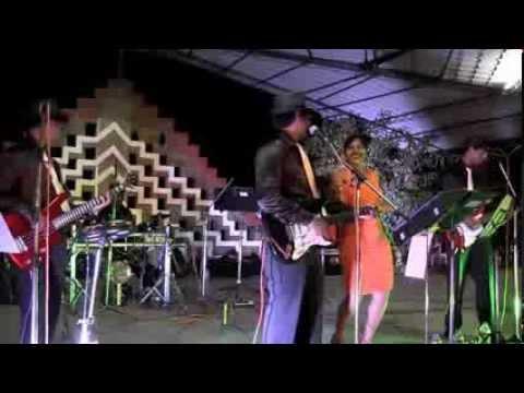 Goan Band  The Grace Note Band  - Konkani Masala