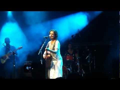 Breve Canção De Sonho - Zélia Duncan (tema De Inácio E Rosário - Novela Cheias De Charme) video