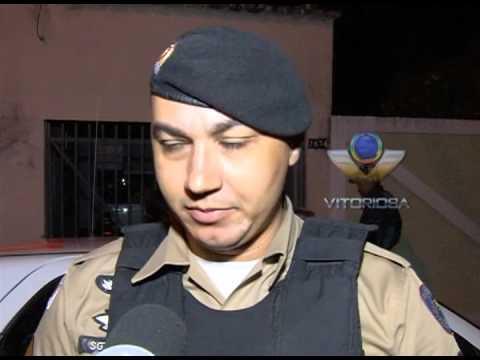 Mulher morre com tiro na cabeça no Custódio Pereira