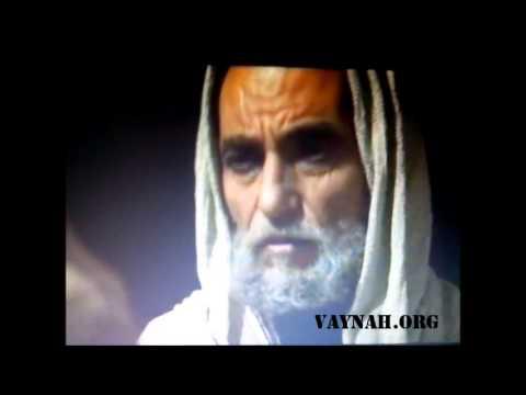 Мудрые слова от Абу Бакр ибн Кухафи - Умару ибн аль Хаттабу (мир им)