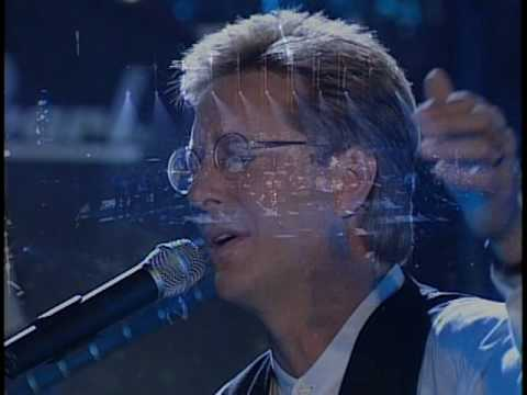 Don Moen- Let your Glory Fall....  (Heartfelt Worship Song) Music Videos