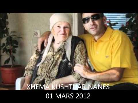 XHEMA KUSHTUAR NANES VET 01.02.2012