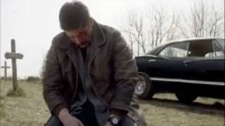 Sam Goes To Hell - Supernatural S5 Finale - Carry On My Wayward Son