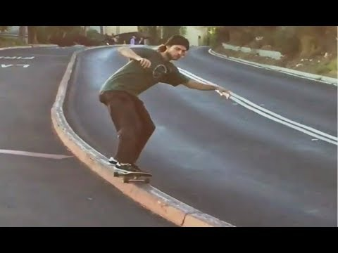 INSTABLAST! -  LONGEST SLAPPY EVER!! Darkslide to Lipslide Rail!?!! Huge Triple Kink Rail Gap Out!!