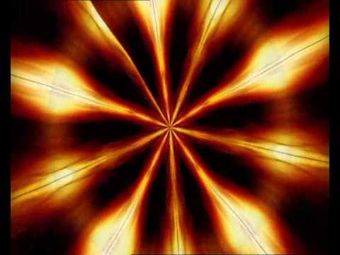 Orbital - Doctor Who