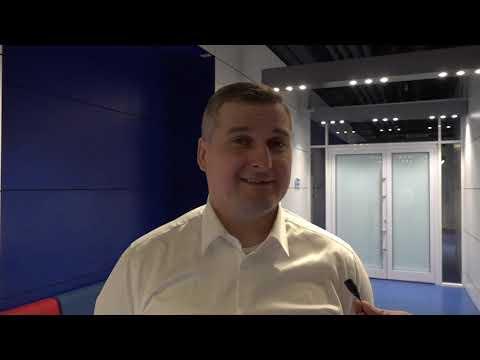 Александр Трофимов: Так играть нельзя