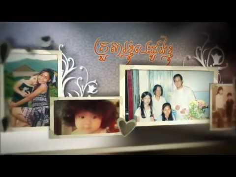 My Family My Heart ep 28