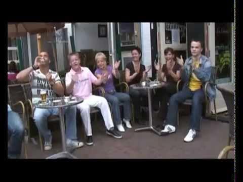 Gewoon Rutger (originele clip)