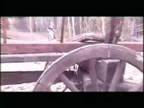 Злато Моме / zlato mome / Пенка Павлова