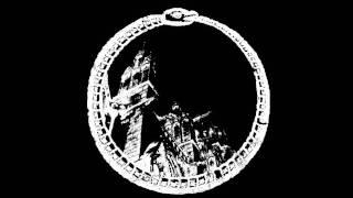 Vídeo 4 de Unearthly Trance