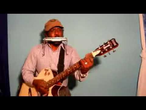 Charles Sridharan At Kanadante Mayavadanu video