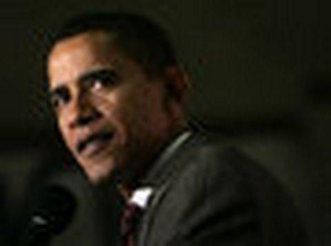 MIR: Palestine-Israel, Waiting for Obama
