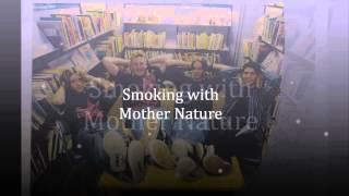 Watch Hagen Mother Nature video