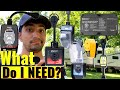 Surge Protector VS EMS... WHAT DO I REALLY NEED!?!?! - Why Not RV: Episode 51