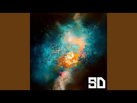 Panama (Kamikaze Space Programme Remix)