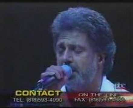 Ebi - Dariush video