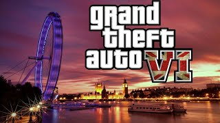 Gta 6 - Grand Theft Auto 6 Official Gameplay Trailer
