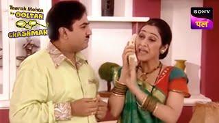 Your Favorite Character   Champion Champaklal Gada   Taarak Mehta Ka Ooltah Chashmah