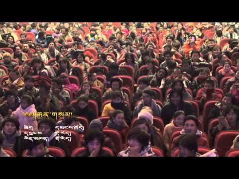 Website To Download Tibetan Songs