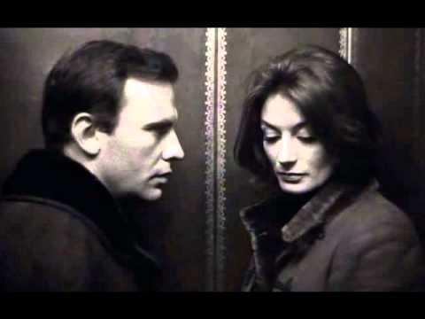 Алексей Маклаков - Для тебя