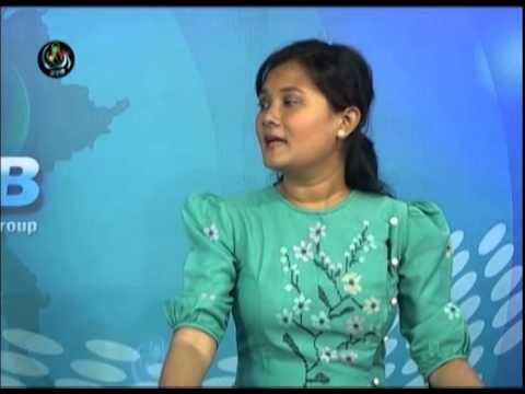 DVB - Newspaper B 20142009