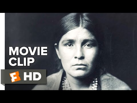 RBG Movie Clip - Discrimination (2018) | Movieclips Indie