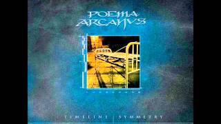 Watch Poema Arcanus Mars Lullaby video