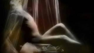 Michael Jackson - Kissing you - ( HOT pics inside XD)