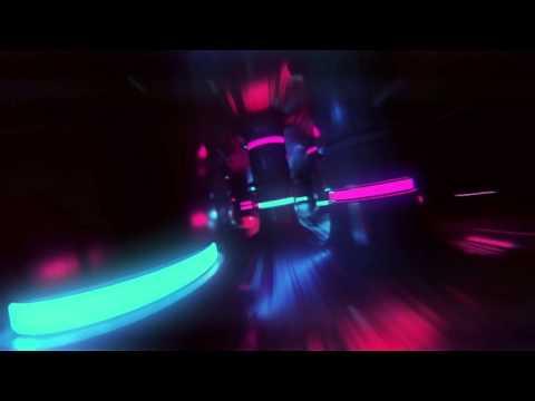 Beastie Boys - Sabotage, 720p