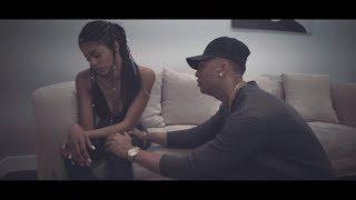 Download Lagu Bmike -  Forgive Me [Official Music Video] Gratis STAFABAND