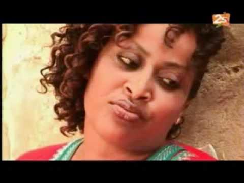 Ndiol Toth Toth - Tass Keur