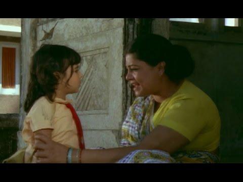 Rani Harassed By Her Cruel Aunty - Rani Aur Lalpari
