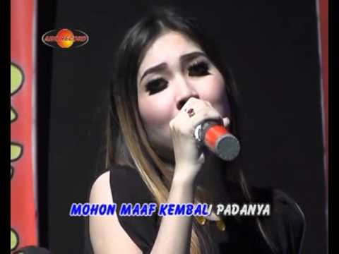 Kekasih - Nella Kharisma (Official Music Video)