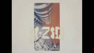 µ Ziq - µ Ziq Theme