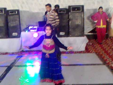 Maiya Yashoda ye tera kanhaiya  Bhumika K